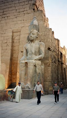pinterest.com/christiancross   Egypt