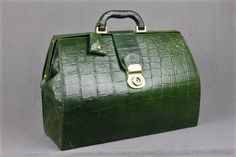 Catawiki online auction house: Mulberry - Briefcase/Weekend Bag