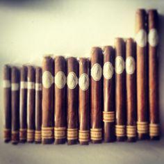 Davidoff cigars #davidoff #cigar