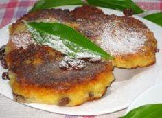 Przepisy kulinarne na Smaker.pl French Toast, Breakfast, Food, Hoods, Meals