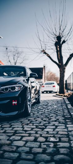 Bmw Wallpapers, Best Iphone Wallpapers, True Car, Car Iphone Wallpaper, Bmw Sport, Car Hd, Bmw Love, Wallpaper Free Download, Expensive Cars