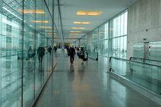 Aéroport de Toulouse Blagnac : la croissance continue !