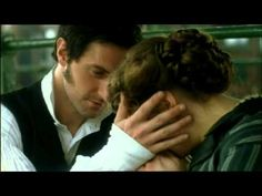 North and South BBC - Richard Armitage-John Thornton Beautiful Stories, Beautiful Songs, Beautiful Images, Best Period Dramas, Elizabeth Gaskell, John Thornton, North South, Romance Movies, Richard Armitage