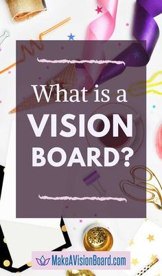 What is a vision board? See vision board examples, vision board software, learn about the concept of the law of attraction vision board and how you can put vision boards to work for you. Power Of Vision, Creating A Vision Board, Work Family, Health Logo, Life Purpose, Health Quotes, Kids Nutrition, Health Motivation, Positive Affirmations