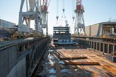Silversea Cruises, Genoa, Sailing Ships, Muse, Navi, Boat, Travel, Tips, Dinghy