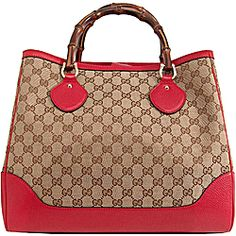 I  only pay  60% of.  Because  it  was  purchased  in  BURLINGTON, in U.S.A. This  means  $99.99 was  paid  for  this  treasure of handbag.
