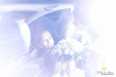 casamento cerimonia retrato preto e branco wedding cerimony party recepção festa de casamento - brasilia brazil df  - fotografia de momentos - bride groom i do dinamic wedding estilo dinâmico emoções folk wedding boho vintage retro