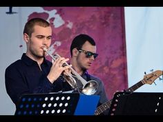 Taste of Brass Bratislava, Taxi, Brass, Concert, Videos, Fictional Characters, Concerts, Fantasy Characters, Rice