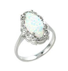925 Sterling Silver Statement Solitaire Ring (Size 4) gemstone rings http://www.amazon.com/dp/B00MD5CZN0/ref=cm_sw_r_pi_dp_oP9Lwb0RH5DJW