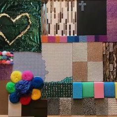 Create your own sensory wall easily and inexpensively.You can find Sensory wall and more on our website.Create your own s. Baby Sensory Board, Baby Sensory Play, Sensory Tubs, Sensory Wall, Sensory Boards, Sensory Activities, Sensory Bottles, Motor Activities, Sensory Room Autism