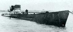 Тайны Второй Мировой: Что произошло за два месяца отсутствия немецкой подводной лодки U-530? http://muz4in.net/news/7_strannykh_tajn_vremjon_vtoroj_mirovoj_vojny_kotorye_kasajutsja_nacistskoj_germanii/2016-10-13-42165
