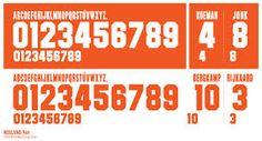 world cup fonts - Buscar con Google Football Fonts, Fifa, World Cup, Logos, Google, Sports, Hs Sports, World Cup Fixtures, Logo