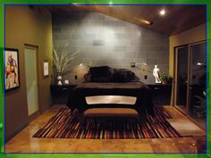 bedroom floor tile ideas  #bedroom #floor #tile #ideas Please Click Link To Find More Reference,,, ENJOY!! Bedroom Floor Tiles, Bedroom Flooring, Living Room Carpet, Bedroom Carpet, Living Rooms, Modern Rustic Bedrooms, Masculine Bedrooms, Neutral Bedrooms, White Bedrooms