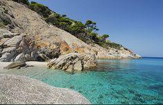 Castiglione pescaia-sun www.tuscanysuitsyou.com