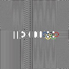 Lance-Wyman-JO-Mexico-68-graphisme-04