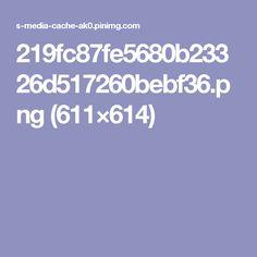 219fc87fe5680b23326d517260bebf36.png (611×614)