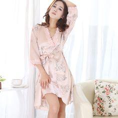 2 PZ Set Donne Sexy Profondo Scollo A V Bretelle Vestito di Pizzo Lingerie Sleepwear Pajamas
