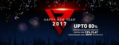 3279962cd2f26f69b4a1d361172962b5af1b8bcdc164803358pimgpsh_fullsize_distr New Years Eve 2017, Happy New Year, Coding, Fitness, Happy New Year Wishes, Programming