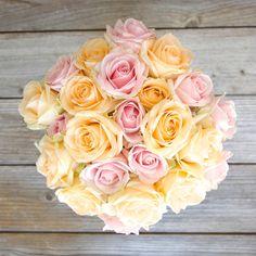 You rock pinterest rock flowers and flower mightylinksfo