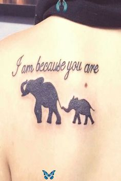 Tattoo Ideas For Moms And Daughters Baby Elephants 16 Ideas #Daughters #baby #rosetattooideas Tattoo Ideas For Moms And Daughters Baby Elephants 16 Ideasbrp classfirstletterHelloWelcome to our websiteScroll down for more tattooideasformoms forceful subjectpTattoo Ideas For Moms And Daughters Baby Elephants 16 Ideas pins are as aesthetic and useful as you can use them for decorative purposes at any time and add them to your site or profile at any time If you want to find pins about Tattoo… S Tattoo, Piercing Tattoo, Tattoo For Son, Tattoo Baby, Tattoos For Your Son, Tattoos To Honor Mom, Tattoo Kids, Yakuza Tattoo, Mama Tattoos