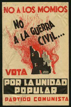 Revolutionaries, Constellations, Cuba, Chile, Spanish, Nostalgia, Posters, War, Illustration