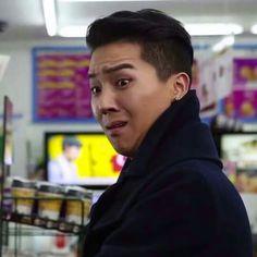 Funny kpop, kdrama, kshow, and more! Winner Meme, Winner Kpop, Mino Winner, Winner Winner, Meme Faces, Funny Faces, Kdrama, Nct, Lee Hi