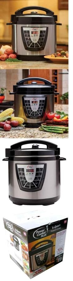 New Where To Buy Small Kitchen Appliances At 5k5.info
