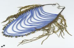 Chocker, Glass Beads, Brass Bell, Utah Usa, Necklaces, Colorado, Inspiration, Clothes, Biblical Inspiration