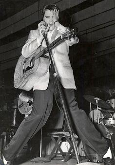 Elvis Presley News on Twitter: