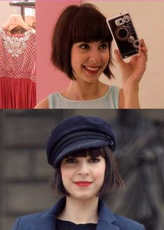 20 French Bob Hairstyles   http://www.short-haircut.com/20-french-bob-hairstyles.html