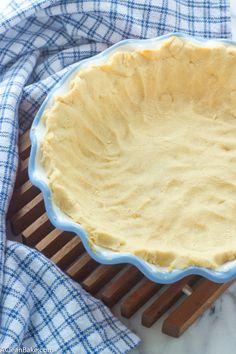Paleo+Pie+Crust