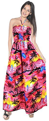 Tube Dress Maxi Petite Skirt Beach SunDress Prom Halter Evening Party Summer Cover up Bohemian Swimsuit Backless Valentines Day Gifts 2017 *** You can get additional details at the image link.