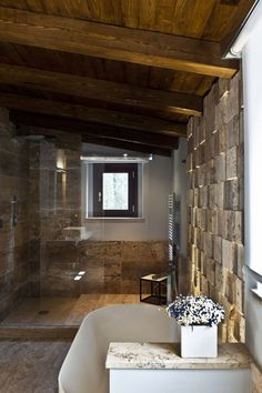 Luxury real estate in Buonconvento Italy - WONDERFUL HOTEL-AGRITURISMO CLOSE TO SIENA - JamesEdition