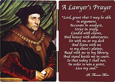 lawyer's prayer Catholic Store, Catholic Gifts, Prep School, Law School, Interview Help, Lawyer Jokes, Career College, Beagle, Office Quotes