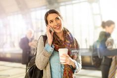 Stock Photo : Female commuter at train station using mobile phone Used Mobile Phones, Young Female, Train Station, Photoshoot, Stock Photos, Lifestyle, Image, Photo Shoot, Photography