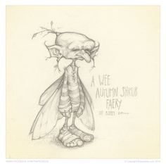 We have been been away for quite a while so we thought we'll do a quick little sketch for you. This one is of an Autumn Shrub Faery. They do a Hibernate. a Wee Autumn Shrub Faery Fairy Drawings, Fantasy Drawings, Fantasy Art, Magical Creatures, Fantasy Creatures, Elves And Fairies, Illustration, Fairy Art, Colouring Pages