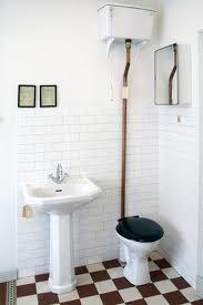 sekelskifte badrum - Sök på Google