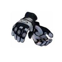 Ansell Handschuhe Medium Duty #Ansell #Schreiner #Fahrzeugwartung #Frottee #Handschuhe #Schutz #GenXtreme