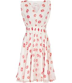 Dresses For Women - Beautiful Pretty Fashion Dresses For Any Occasion 4b7d5b5fd95