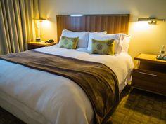 International Hotel Suites - Calgary, Alberta   SuitcaseandHeels.com