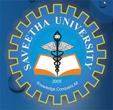 http://www.admissionchennai.com/saveetha-engineering-university-college-admission-2014.php Call +91-8015509081 saveetha engineering university college admission 2014 for undegraduate and post graduate, B.E, M.Tech. Call +91-8015509081 saveetha engineering college admission 2014, saveetha university admission 2014.