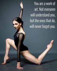 New pole dancing quotes love truths 58 ideas - Life Style Pole Dancing Quotes, Dancer Quotes, Ballet Quotes, Ballerina Quotes, Ballerina Diet, Dance Hip Hop, Pole Dance, Dance Aesthetic, Les Memes