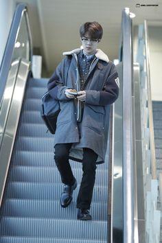 세후닉스닷컴 (sehunix.com) : Photo 160123