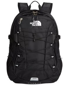 The North Face Borealis Backpack - Active Accessories - Women - Macy's