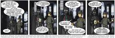 Vader, begriffsstutzig. (http://www.jedipedia.net/wiki/Darth_Vader)