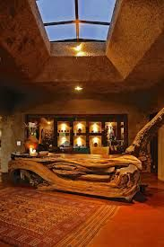Image result for earth lodge sabi sabi Earth, Image, Mother Goddess, World, The World