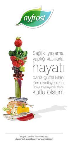#6 Haziran #Diyetisyenler Günü #6 June #Dietition Day June Days, Nutrition And Dietetics, Health, Food, Design, Tips, Health Care, Essen, Eten