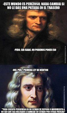 Memes filosóficos y clasicos para reir un rato - Taringa!