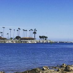 Looking to move to San Diego and want a view? #pointloma #PointLomaRealtor #PointLomaRealEstate #CollinsFamilyRealEstate