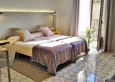 Il tuo pied-à-terre personale a due passi da Plaza Catalunya e Parc de la Ciutadella, con cucina indipendente e omaggio di benvenuto.